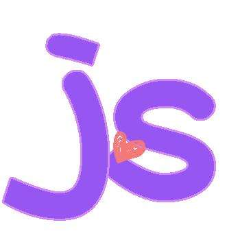 html/js网页怎么写随机字符