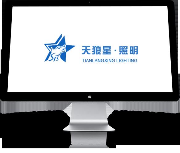 万博manbetx登陆电脑版运营代理