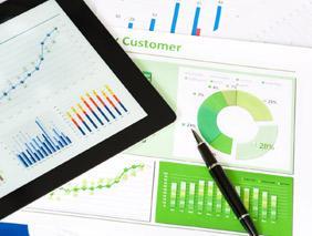 金融行业网站建设方案