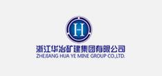 品牌网站建设-华冶矿建logo