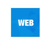 营销型网站建设领先者