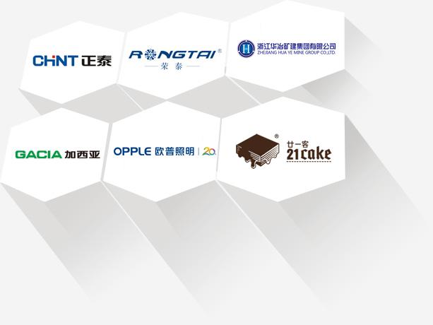 500强集团公司网站建设供应商