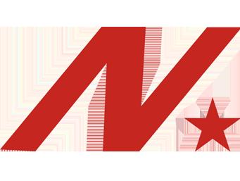 纳雄商贸微信开发