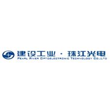 建设工业·珠江广电