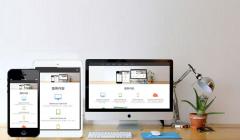 这五个要素决定你的网站的质量