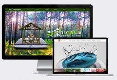 重庆网站开发设计哪个公司好