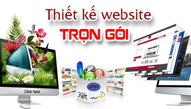 网页设计123corp