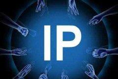 通过htaccess指定IP或IP段禁止访问网站