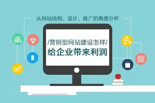 江津网站建设